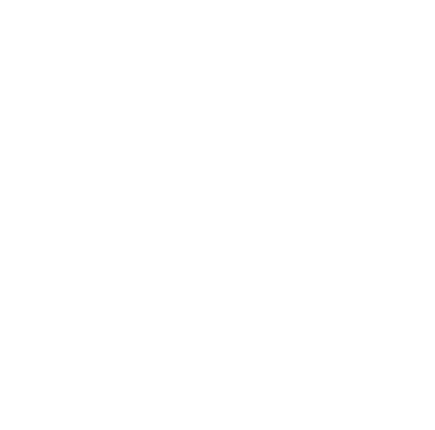 Carte du pays :